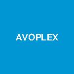 150x150_AVOPLEX