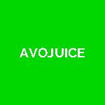 150x150_avojuice