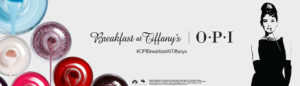 banner-tiffany